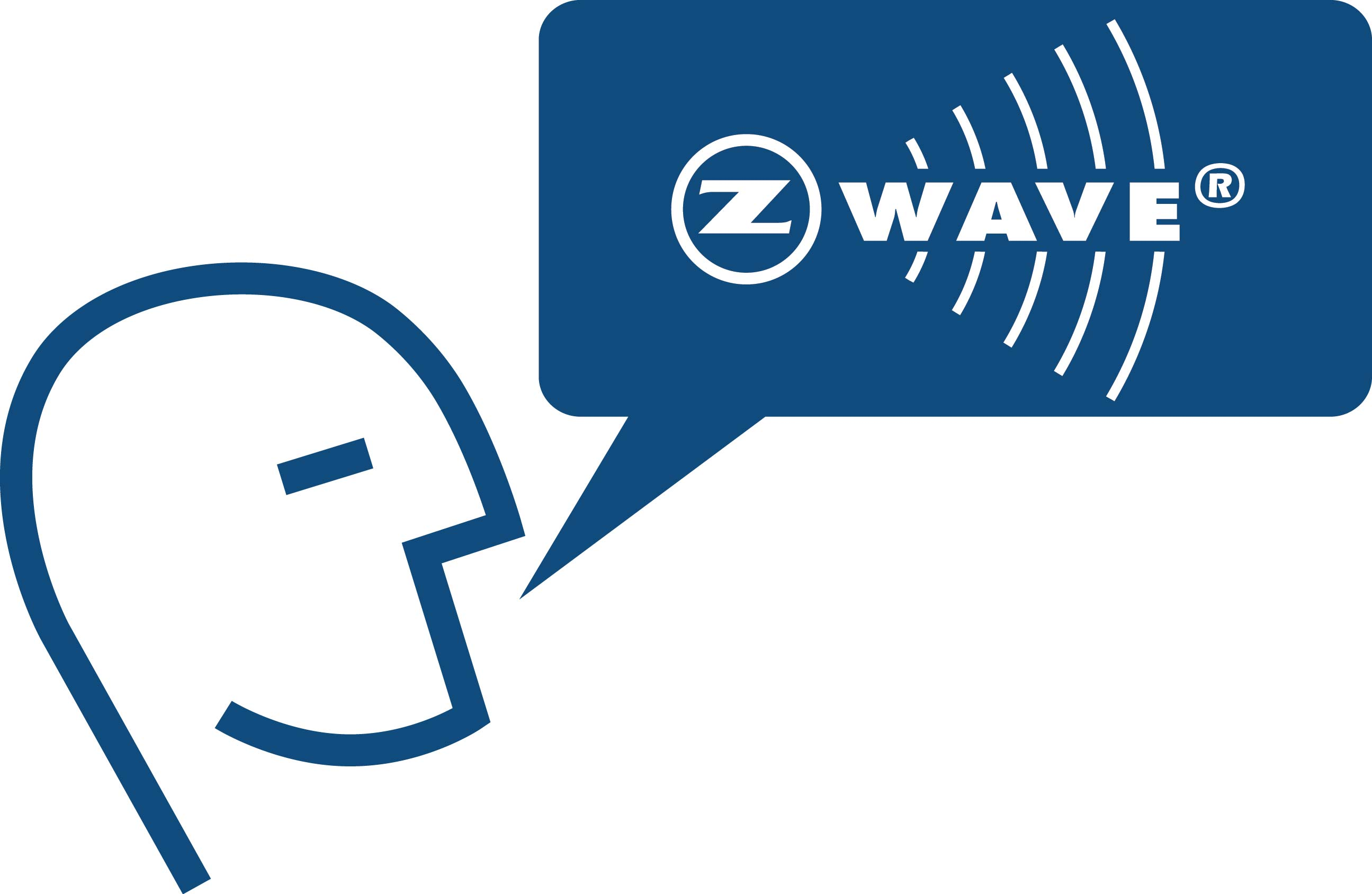 Картинки по запросу z wave