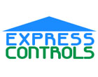 Express Controls - Z-Wave Киев