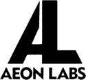 Aeon Labs - Z-Wave Киев