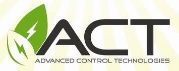 Advanced Control Technologies Inc  - Z-Wave Киев